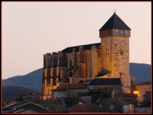 cathedrale-st-bertrand-de-Comminges