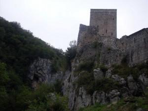 chateau-de-bramevaque